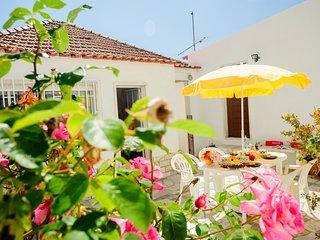 2 bedroom Villa in Laje, Lisbon, Portugal : ref 5546226
