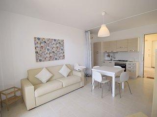 1 bedroom Apartment in Caucana, Sicily, Italy : ref 5688290