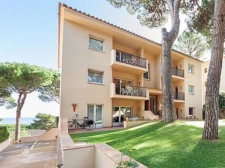 1 bedroom Apartment in Mas Pinell, Catalonia, Spain : ref 5535418