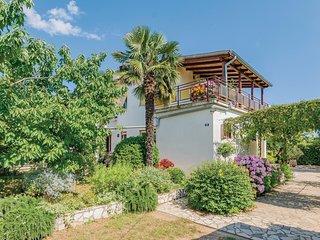 2 bedroom Apartment in Vodnjan, Istria, Croatia : ref 5520491
