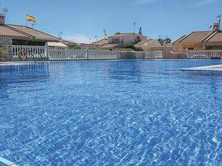2 bedroom Villa in Torrevieja, Region of Valencia, Spain - 5546740