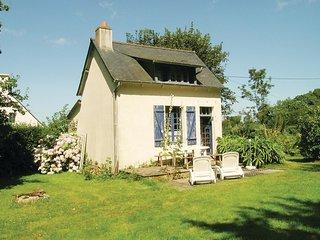 1 bedroom Villa in Plouha, Brittany, France - 5521955