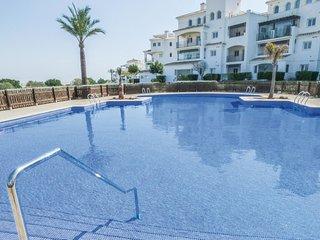2 bedroom Apartment in Sucina, Murcia, Spain : ref 5547461