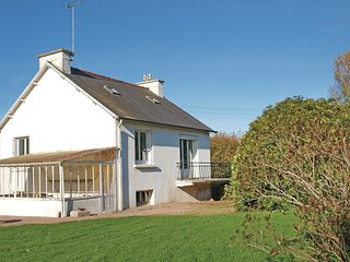 1 bedroom Villa in Plouha, Brittany, France - 5565469