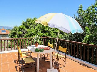 2 bedroom Villa in Ribas, Viana do Castelo, Portugal : ref 5638712