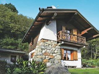 2 bedroom Villa in Piancassone, Piedmont, Italy : ref 5440816