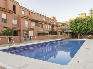 2 bedroom Apartment in Almadraba, Andalusia, Spain - 5688145
