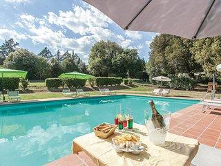 1 bedroom Villa in Poggio delle Corti, Umbria, Italy : ref 5542563