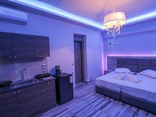 Villa Dionysia -  2nd Floor Studio S4-S7