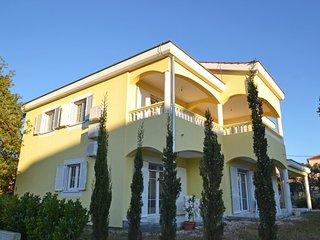 1 bedroom Apartment in Pakoštane, Zadarska Županija, Croatia : ref 5251512
