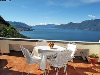 2 bedroom Apartment in Bonga, Lombardy, Italy : ref 5440910