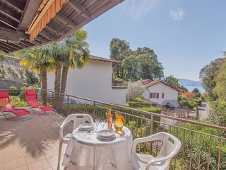 1 bedroom Villa in Luino, Lombardy, Italy : ref 5541166