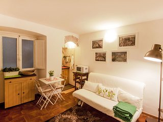 1 bedroom Apartment in Florence, Tuscany, Italy : ref 5560133