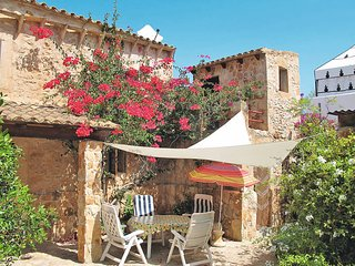 3 bedroom Villa in Cala d'Or, Balearic Islands, Spain : ref 5441218