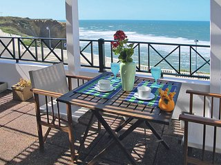 1 bedroom Apartment in Santa Cruz, Autonomous Region of Madeira, Portugal : ref