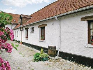 3 bedroom Villa in Le Pont-de-Coulogne, Hauts-de-France, France : ref 5522382