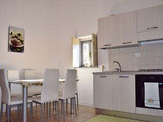 2 bedroom Apartment in Modica, Sicily, Italy : ref 5544033