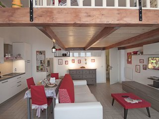 1 bedroom Apartment in Florence, Tuscany, Italy - 5545831