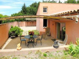 1 bedroom Villa in L'Isle-sur-la-Sorgue, France - 5443363