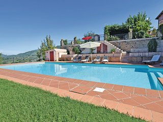 1 bedroom Villa in Poggio Mirteto, Latium, Italy : ref 5535392
