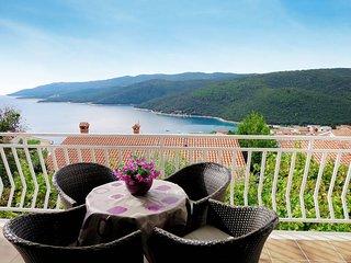 2 bedroom Apartment in Rabac, Istria, Croatia : ref 5439628