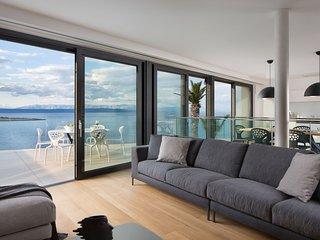 4 bedroom Villa in Prigradica, Croatia - 5688288