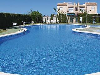 2 bedroom Apartment in Torrevieja, Region of Valencia, Spain - 5546414