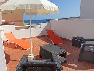 2 bedroom Apartment in Poris de Abona, Canary Islands, Spain : ref 5544111