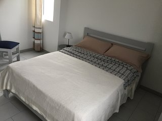 La Peninsule  - Town apartment in Curepipe