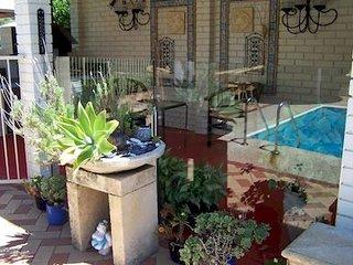 Australia long term rental in Western Australia, Forrestfield