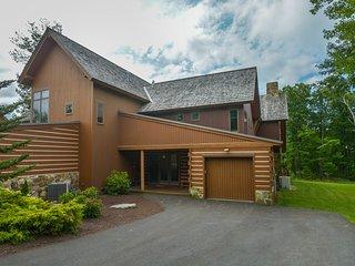 Baraboo Lodge