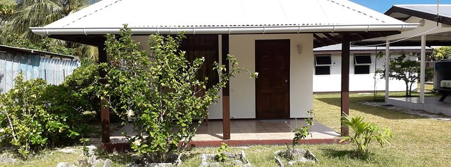 Chez Taia et Vero 1