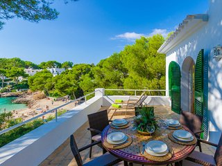 CALA DOR 14 - Chalet for 8 people in Cala D'Or