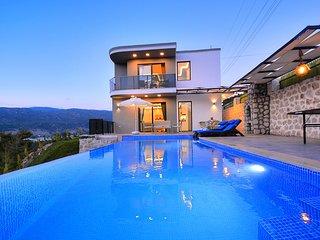 Villa Arven