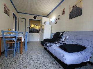 Location appartement saisonnier proche plage wifi gratuit