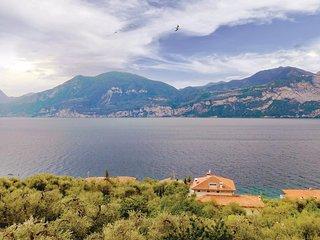 1 bedroom Apartment in Sommavilla, Veneto, Italy : ref 5689159
