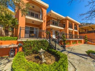 Villa Nena Apartments - Cozy Studio For 3