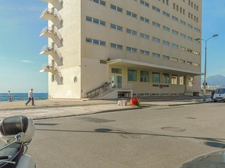 1 bedroom Apartment in Castellammare di Stabia, Campania, Italy : ref 5686677