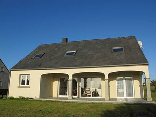 2 bedroom Villa in Baubigny, Normandy, France : ref 5441932