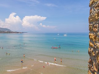 Kefa Holiday - Regno di Sicilia