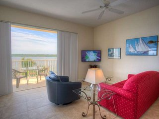 312 - Boca Ciega Resort