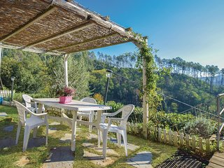 2 bedroom Villa in Carnea, Liguria, Italy : ref 5689200
