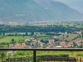 2 bedroom Villa in Castelfranco, Lombardy, Italy : ref 5689197