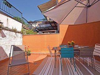 1 bedroom Apartment in Suno, Piedmont, Italy : ref 5609371