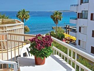 3 bedroom Apartment in Cala Millor, Balearic Islands, Spain : ref 5550018