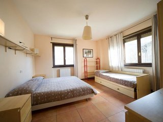 1 bedroom Apartment with WiFi - 5687029