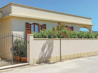 3 bedroom Villa in Granitola Torretta, Sicily, Italy - 5689142