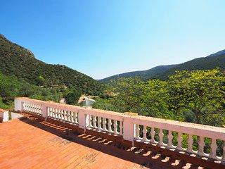 2 bedroom Apartment in Lloret de Mar, Catalonia, Spain : ref 5043673