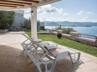 2 bedroom Apartment in Komarna, Croatia - 5549421