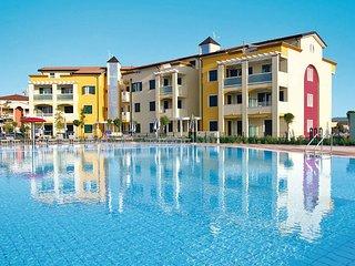 1 bedroom Apartment in Brian-Roncaggia, Veneto, Italy : ref 5434337